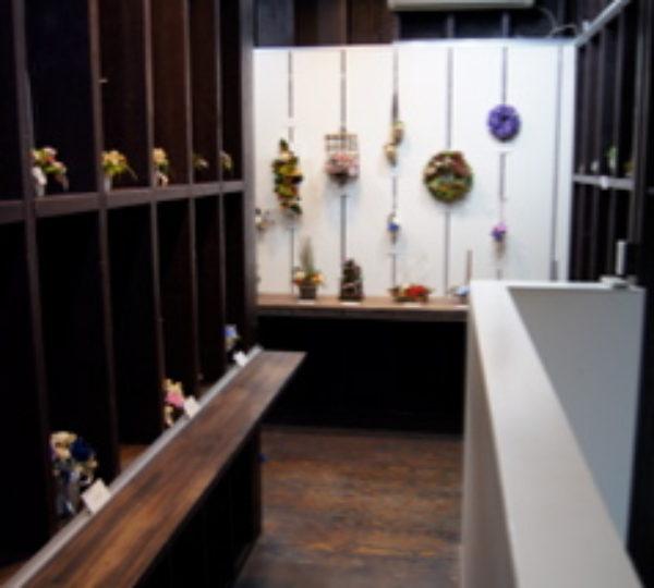 exhibition1-16