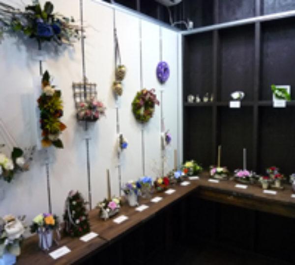 exhibition1-17