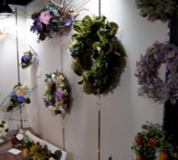 exhibition1-7